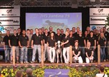 High seller Luxembourg Summer Classics Sale 2014; JHS Jantina 79